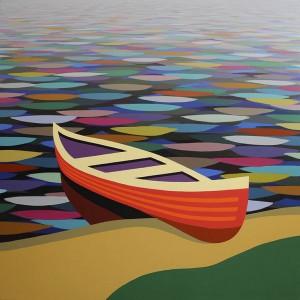 K Swinghammer_Canoe_1_LR