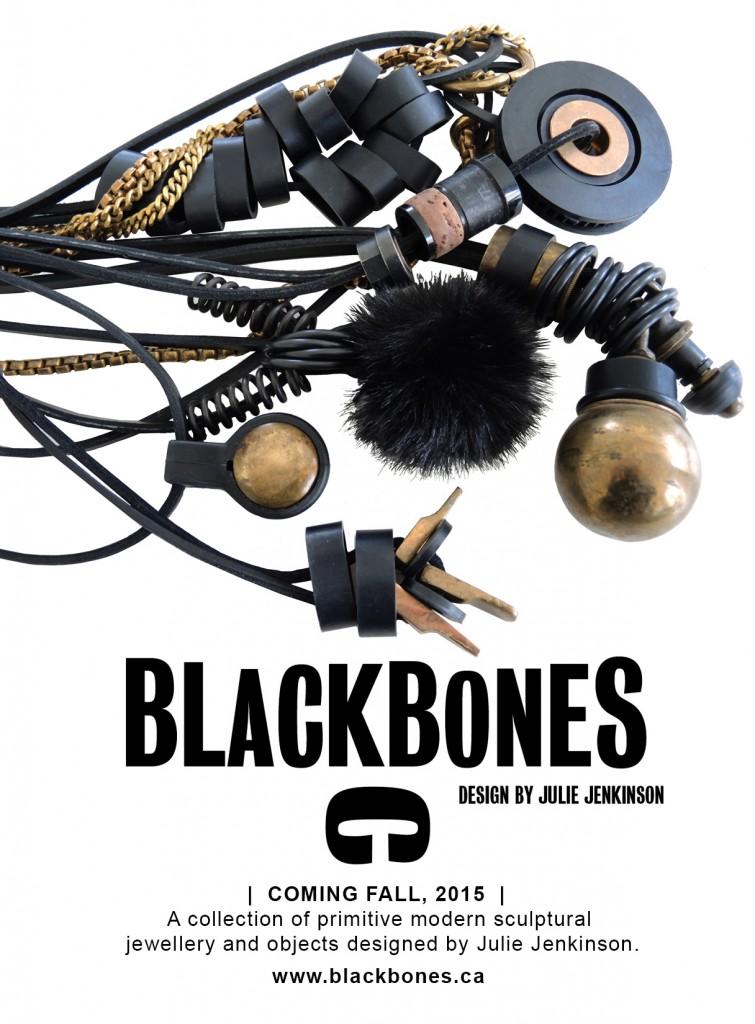 Blackbones Soon_FNL_2